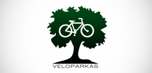 veloparko_logo.jpg